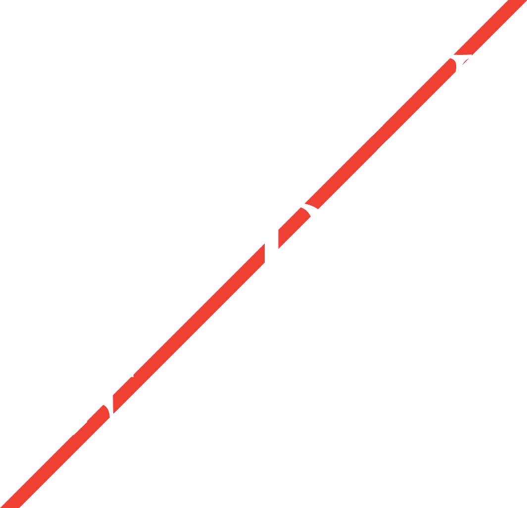 NEW ORDER Warsaw